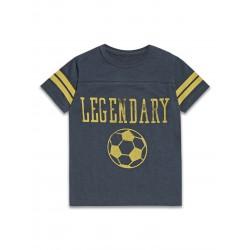 Tričko Legendary