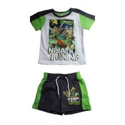 Letní set Ninja želvy Z